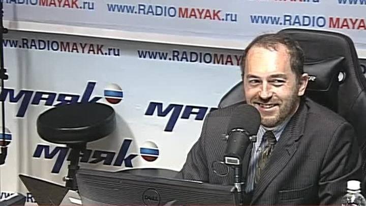 Сергей Стиллавин и его друзья. Олимпиадные задачи для детей