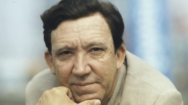 К 95-летию со дня рождения Юрия Никулина