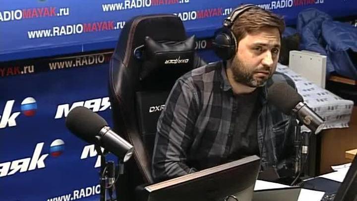 Сергей Стиллавин и его друзья. Erich Krause