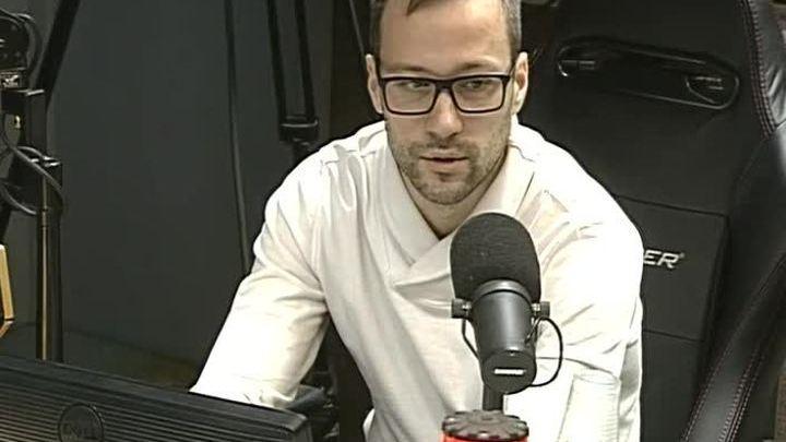 Сергей Стиллавин и его друзья. Алгоритмы обманов в медицине