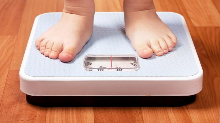 Юная москвичка умерла после неоднократных попыток сбросить вес