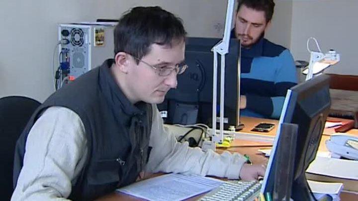 Идет разработка интернет-портала Большой Российской энциклопедии