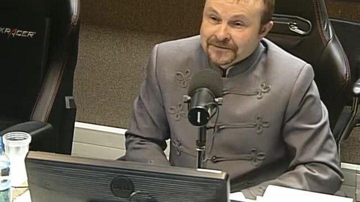 Кафедра. Дуэли в Российской империи XIX века. Литература как источник