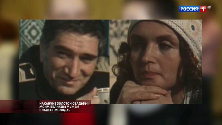 sladkie-muki-privyazannoy-devushki-video-kartinki-devushki-pokazivayut-zhopi