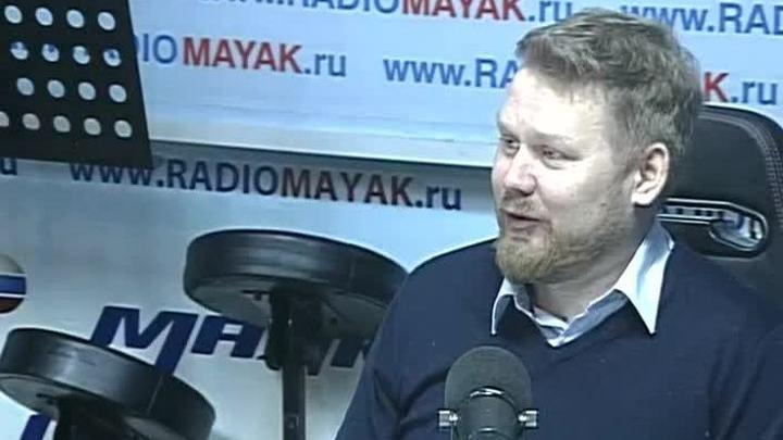 Сергей Стиллавин и его друзья. Samocat Sharing System
