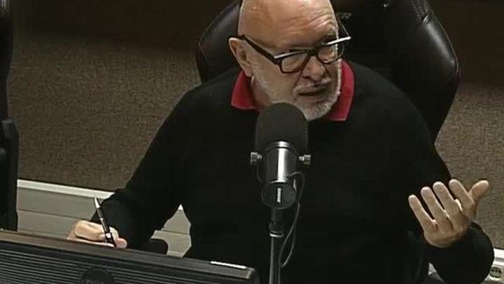 Один Вадим. Самые громкие кражи в музеях мира: судьба похищенных полотен