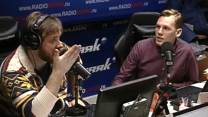 Сергей Стиллавин и его друзья. Wishnya - дизайнерские эко-светильники