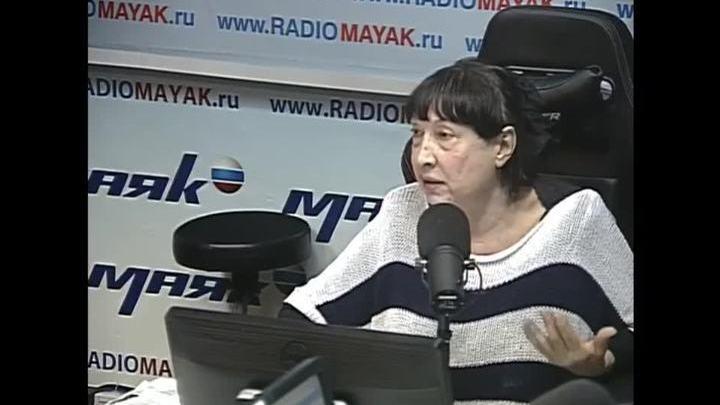 Сергей Стиллавин и его друзья. Словотворчество. Новые слова в русском языке