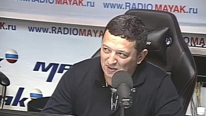 Сергей Стиллавин и его друзья. Врачи народа