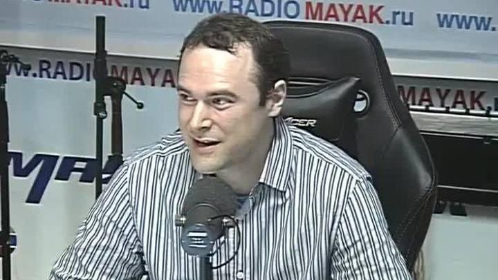 Сергей Стиллавин и его друзья. Самая трудная задача тысячелетия: P NP