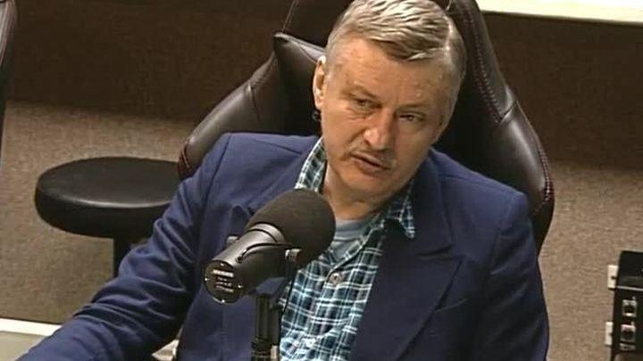 Уральские самоцветы. Вице-адмирал Владимир Корнилов - Герой обороны Севастополя