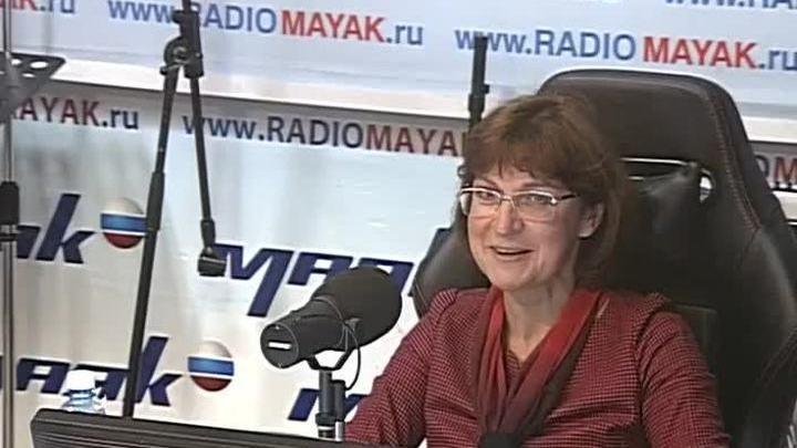 Сергей Стиллавин и его друзья. Недобросовестная конкуренция на рынке товаров