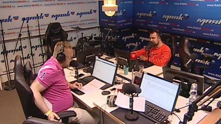 Сергей Стиллавин и его друзья. Мужчин не берут кадровиками, женщин — руководителями