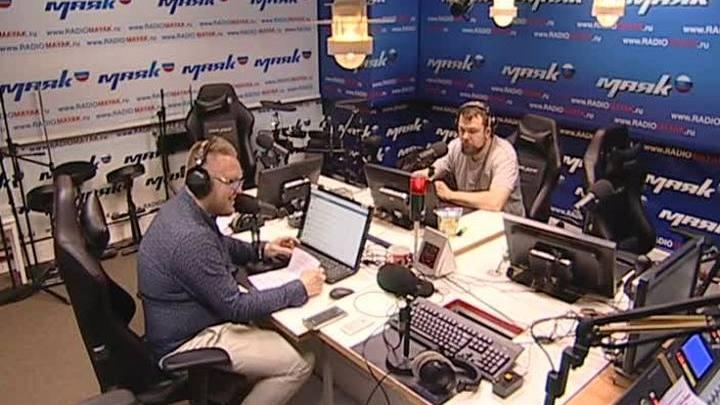Большинство обманутых россиян не готовы отстаивать свои права