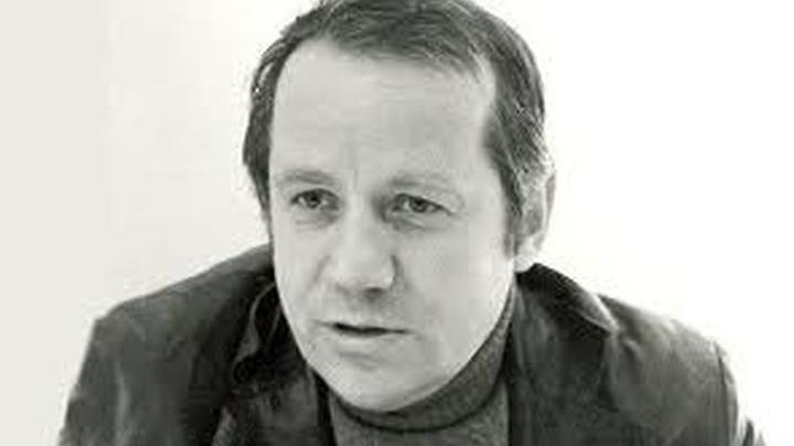 В Москве скончался режиссер-документалист Игорь Григорьев