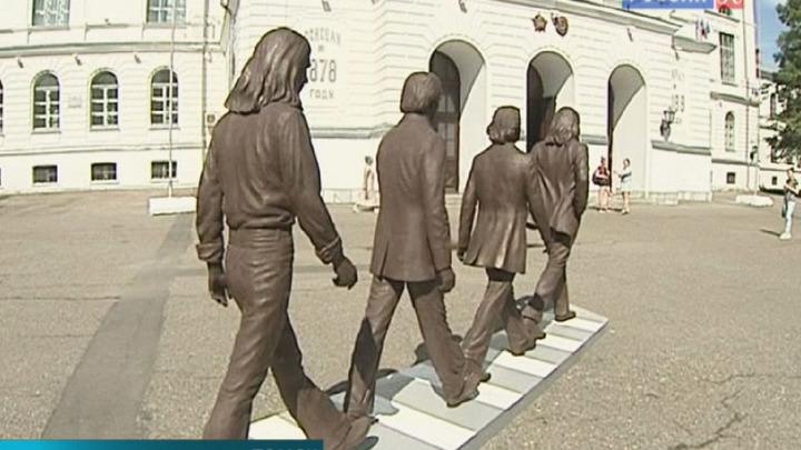 Интересные события в России и мире 22 июня