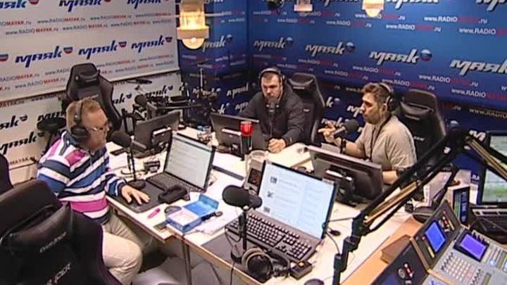 Сергей Стиллавин и его друзья. Mercedes X-Class