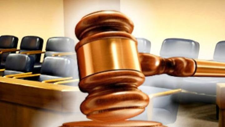 Правительство выступило за расширение полномочий суда присяжных