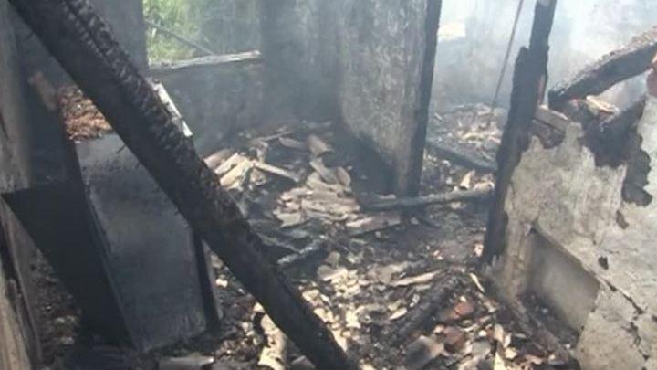 Пожарные инспекторы примутся за неблагополучные семьи