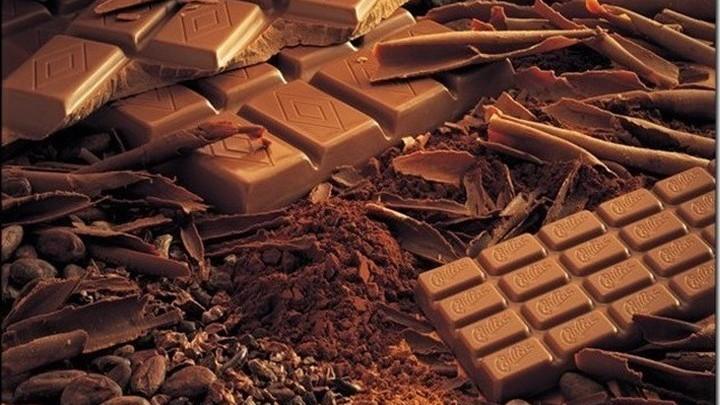 Американские учёные выявили неожиданное свойство шоколада