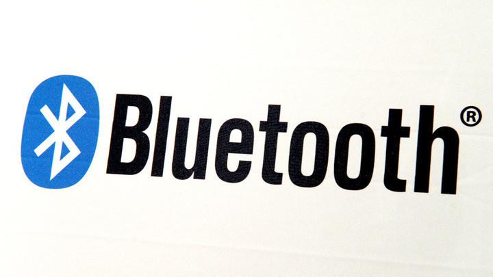 "Bluetooth оказался ""находкой для шпиона"""