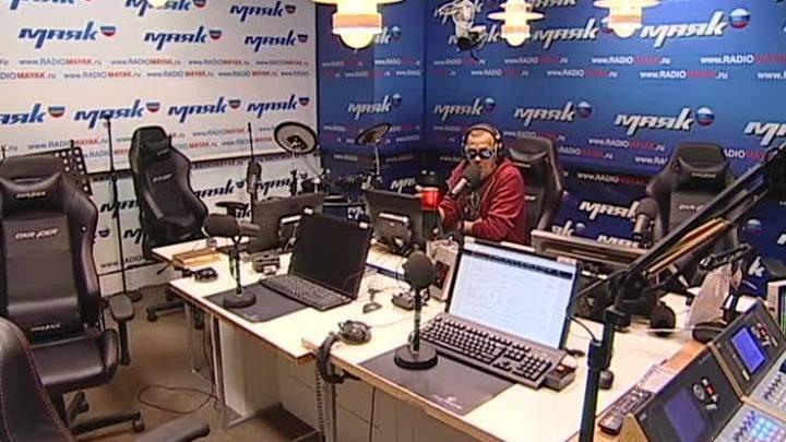 Кафедра. Лайфхаки с Игорем Ружейниковым. Выгодно ли быть честным?