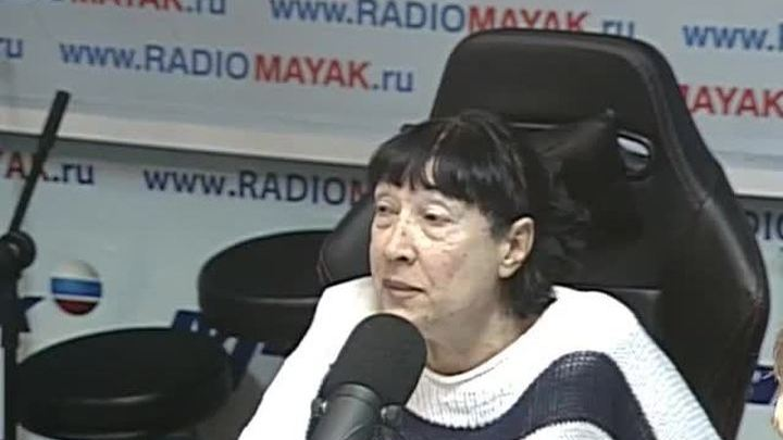 Сергей Стиллавин и его друзья. Слова в цифровую эпоху