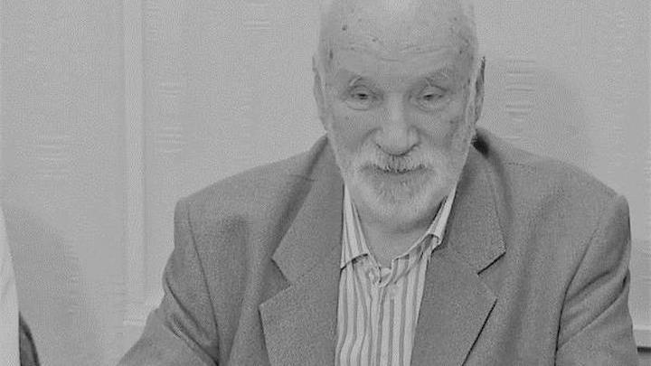 Православный русский философ Виктор Тростников скончался на 90-м году жизни