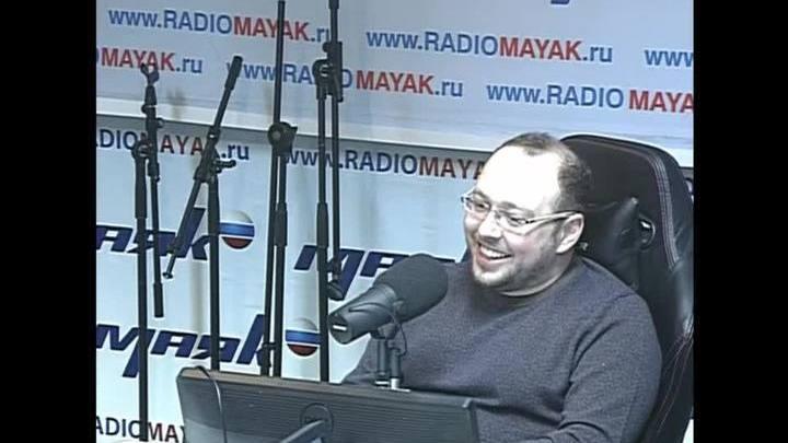 Сергей Стиллавин и его друзья. Бабуля или Баба-яга