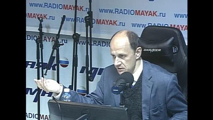 Сергей Стиллавин и его друзья. Первая мировая война. Часть 8