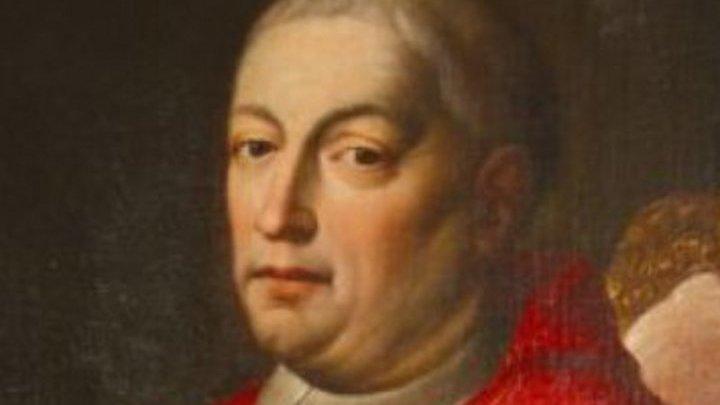 Николай Кузанский, философ, теолог, ученый, церковно-политический деятель