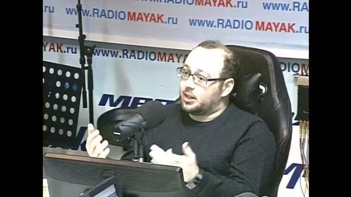 Сергей Стиллавин и его друзья. Почему мужчины не хотят возвращаться домой? Часть 2