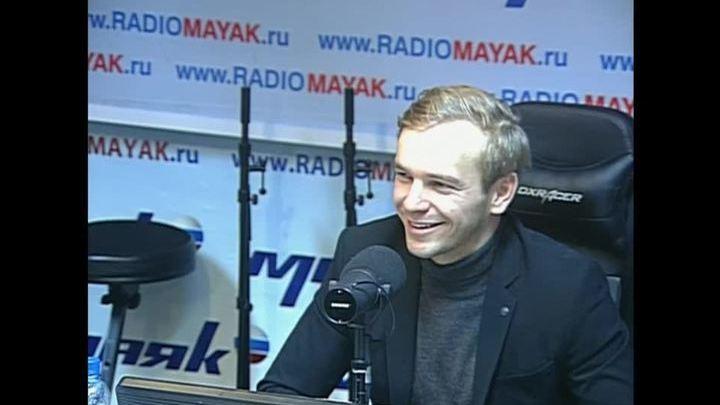 Сергей Стиллавин и его друзья. Фильм