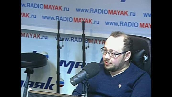 Сергей Стиллавин и его друзья. Женское влечение и мужчина