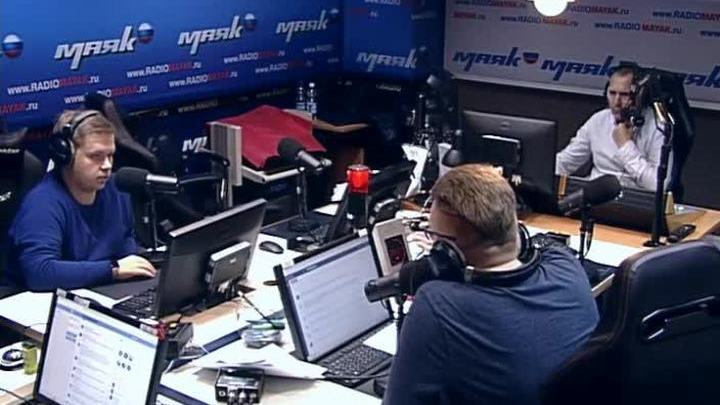 Сергей Стиллавин и его друзья. Должность «чумработница» внесён в Росреестр. Быть женой — это работа?