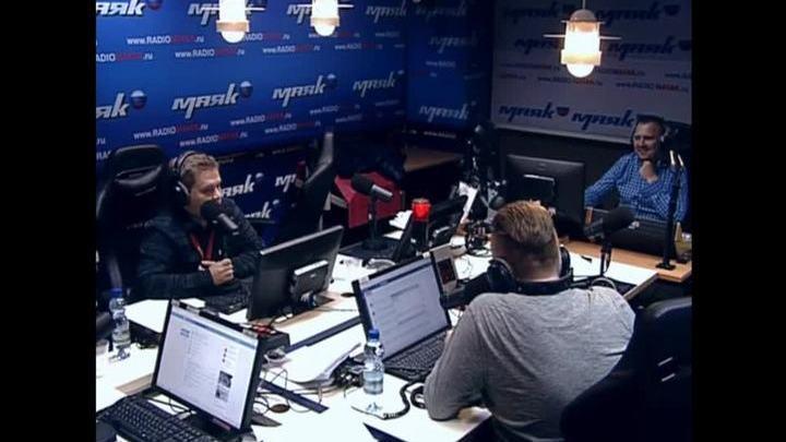 Сергей Стиллавин и его друзья. Как выгнать женщину на работу, когда она этого не хочет?