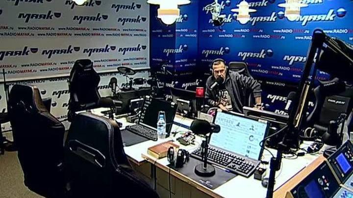 Кафедра. Лайфхаки с Игорем Ружейниковым. Мы выбираем профессию или профессия выбирает нас