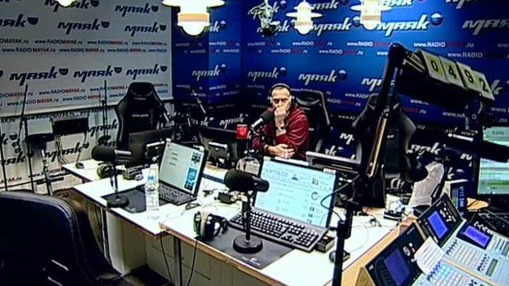 Лайфхаки с Игорем Ружейниковым. Можно ли привить чувство юмора?