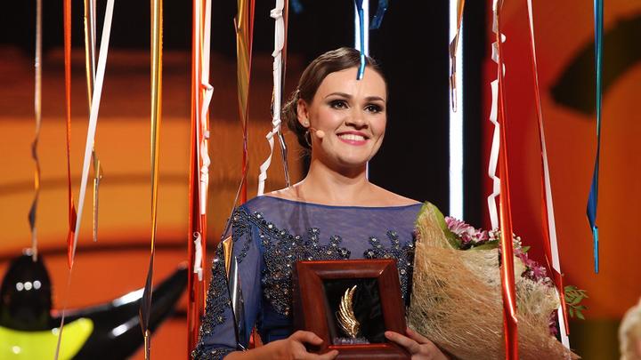 Полина Шамаева исполнит шедевры мировой оперы в Московской консерватории