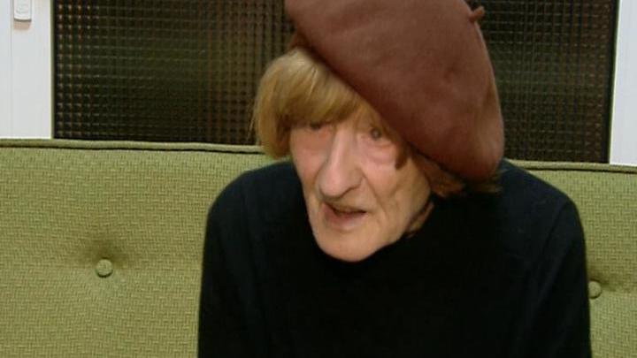 Сегодня исполняется 90 лет со дня рождения Олега Каравайчука