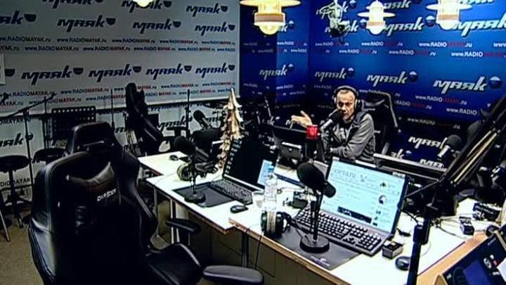 Лайфхаки с Игорем Ружейниковым. Как научиться выбрасывать старые вещи