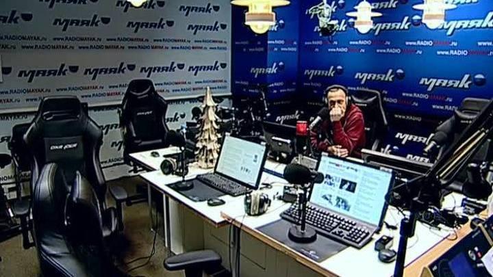 Лайфхаки с Игорем Ружейниковым. Какая свобода нужна в семье, и как её сохранить
