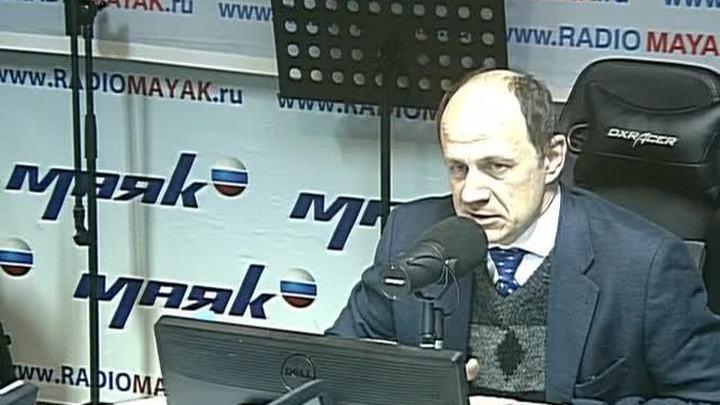 Сергей Стиллавин и его друзья. Первая мировая война. Часть 20