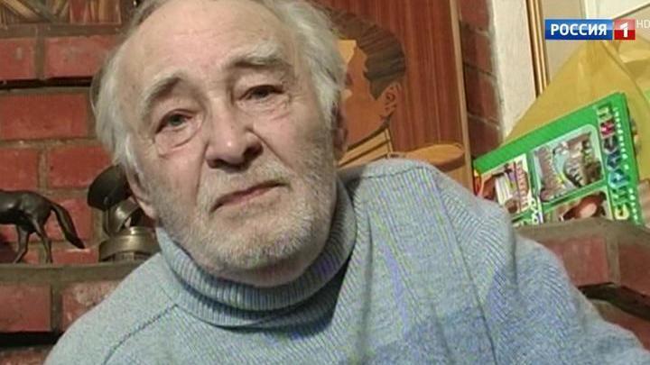 Разведчик, учитель, дворянин и первый парень на деревне: 90 лет со дня рождения Вячеслава Тихонова