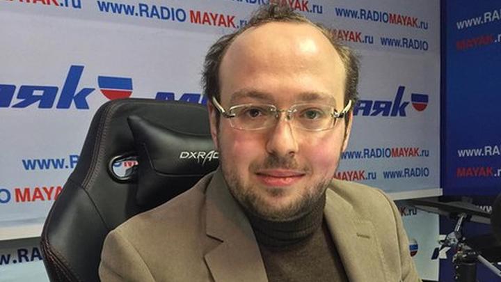 Маяк ПРО. Анатолий Добин: как правильно жить?
