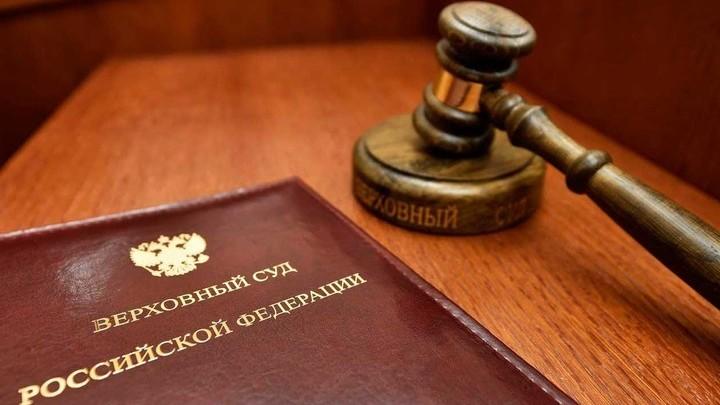 Суд приговорил к двум годам колонии условно муниципального депутата Юлию Галямину
