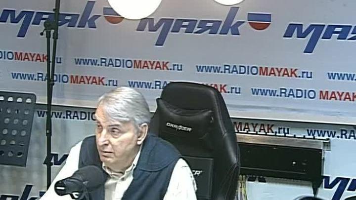 Сергей Стиллавин и его друзья. 100 книг для формирования личности. Часть 6.