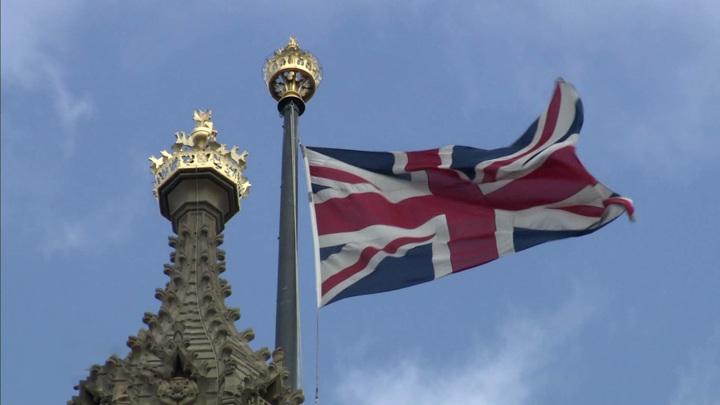 Дело Скрипаля: Лондон выдвигает новые обвинения