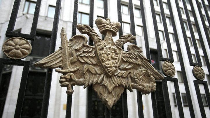 В России проведена тренировка стратегических ядерных сил