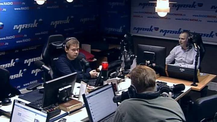 Сергей Стиллавин и его друзья. Делимся секретами вкусного шашлыка!